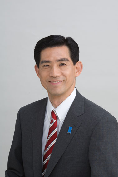 小浜市長、「オバマ氏を特別名誉...