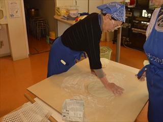 食文化館日記 » 食達デリ「今年の暮れはマイ蕎麦で迎えよう」を開催しま ... 11665355ac5